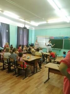 Фото от Оксана Владимировна (4)