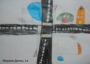 Мараев